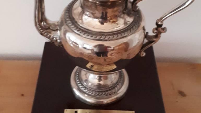 Alte Kanne Cup wird erstmalig ausgetragen!