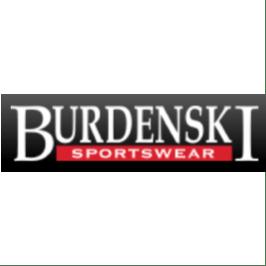 Burdenski