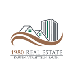 1980RealEstate