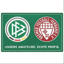 DFB-BFV