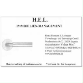 HELohmann
