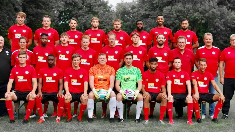 H1 spielt ihr viertes Remis im 7. Saisonspiel – Unioner und SFL Bremerhaven trennen sich torlos